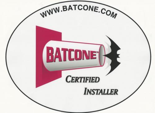 Batname